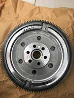 1005010 c02 00  flywheel for  baic 1.5T and dongfeng 1.5T s6 Flywheels  Flexplates  & Parts Automobiles & Motorcycles -