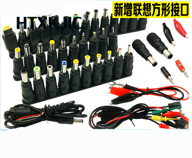 48 in 1 Universal AC DC Power Supply Adapter Connector Jack Plug for HP IBM Dell Apple Lenovo Acer Toshiba laptop Notebook 17 inch mtb bike raw frame 26 aluminium alloy mountain bike frame bike suspension frame bicycle frame