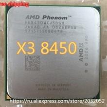 Intel Xeon CPU E5-1650V2 SR1AQ 3.50GHz 6-Core 12M LGA2011 E5 1650V2 processor E5-1650