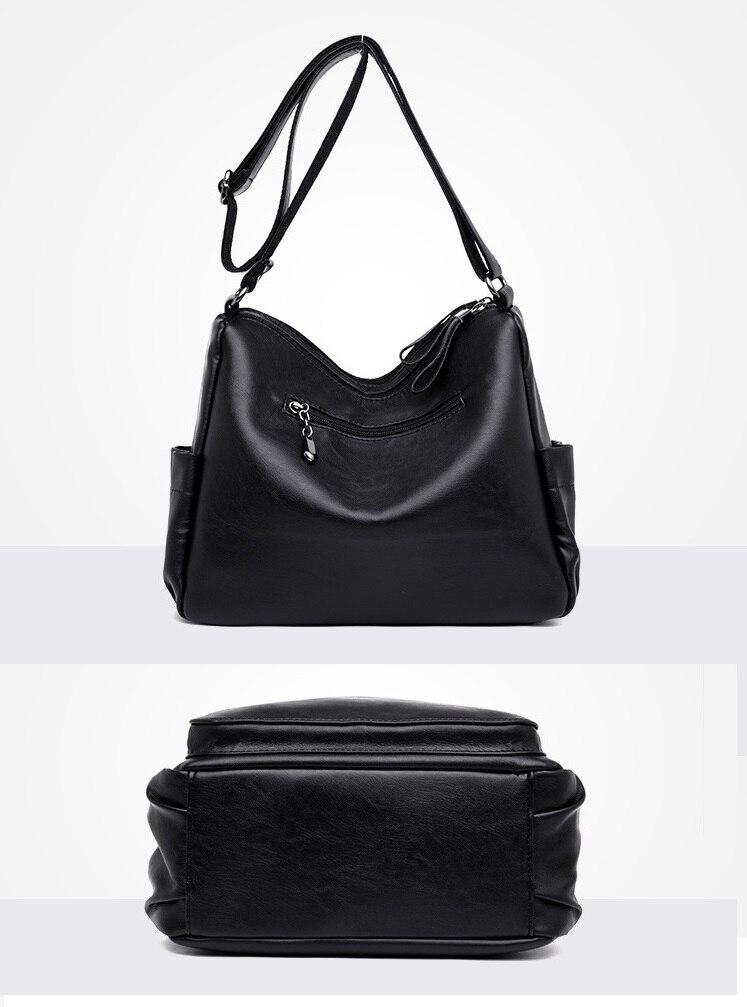de luxo bolsas femininas designer sacos de