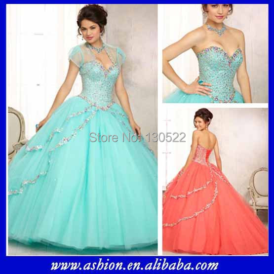 QD-199 Strapless beaded bodice corset lace back victorian ball gown prom dresses 2013 exotic 2015 - Suzhou Ashion Garment Co., Ltd store
