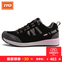 TFO Brand Hiking Shoes Non Slip Women Breathable Lightweight Cushioning Sneakers Outdoor Sportswear Shoes Waterproof Climbing
