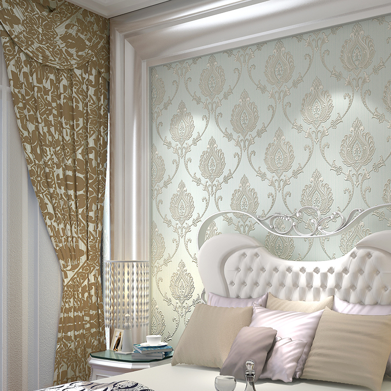 fc3050 decoraci n de papel tapiz para paredes de papel de parede en fondos de pantalla de. Black Bedroom Furniture Sets. Home Design Ideas
