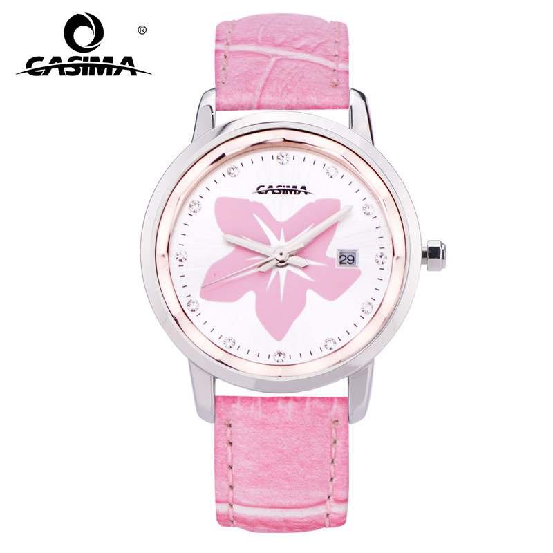 Fashion fresh womens watch stainless steel quartz ladies watch with flower and  rhinestone waterproof female wristwatches 3002Fashion fresh womens watch stainless steel quartz ladies watch with flower and  rhinestone waterproof female wristwatches 3002