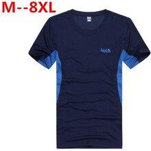 10XL 9XL 8XL T font b shirts b font font b Men b font Compression font
