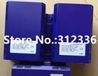 ①  220В UBV-2200B 9 интерфейсов Инверторы Преобразователи подходят для беговой дорожки и т. Д. ①