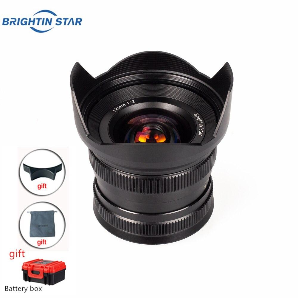 brightin-star-12mm-F2-0-Super-Wide-Angle-Fisheye-Lens-for-Sony-E-mount-Cameras-A7