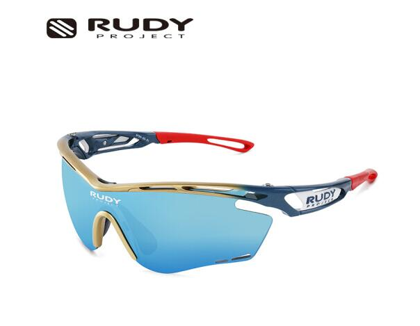 4de3dede98 RUDY PROJECT Sports windproof running glasses cycling glasses Road Bike  Cycling Eyewear oculos gafas ciclismo Tour de france