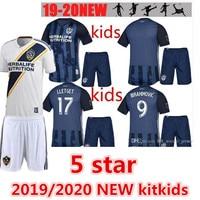 info for c4716 7a623 Aliexpress.com : Buy 2018 /2019 kids kit shirt Camisa LA ...