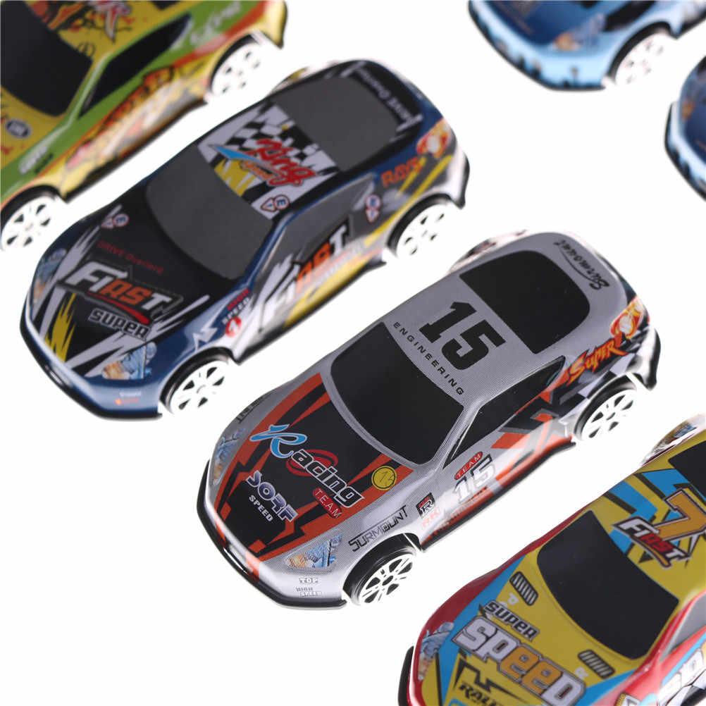 Diecast Metal Car Model Alloy Car Scale Models Diecast Car Miniatures Alloy Educational Toys Christmas Gift