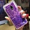 Liquid Love Purple