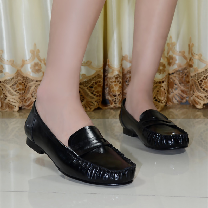 Flat Women Flat Shoes Women Shoes For Women Ladies Heels Women