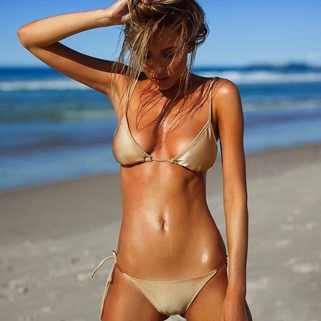 Geile fotzen am strand