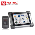 100% Original AUTEL MaxiSys MS908 MaxiSys Diagnostic System MaxiSys Pro Update Online DHL free
