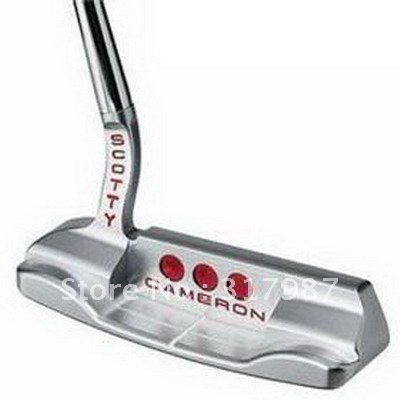 HOT SELLING NEW STYLE Studio 1.5GOLF PUTTER / putters