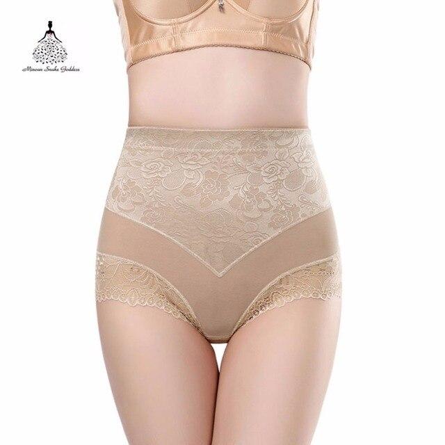 f0213418c2a modeling strap Women Panties Sexy Lingerie Slimming Belt waist trainer body  shaper shapewear butt lifter Control Panties
