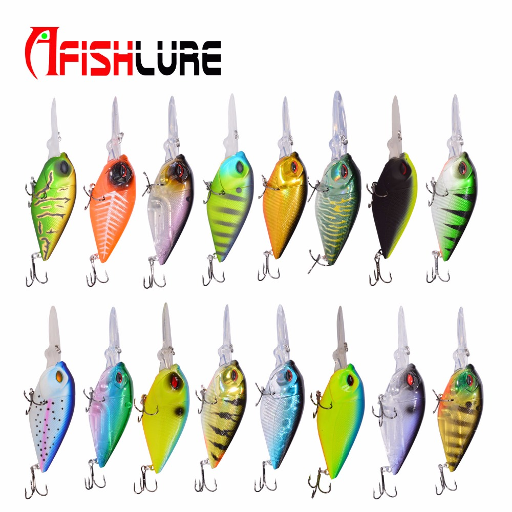 Long Tongue Minnow 112mm/17.5g Artificial Minnow Fishing Fishing Tackle Swimbait Hard Lure for Carp Fishing Trout Plastic Fishin 30pcs set fishing lure kit hard spoon metal frog minnow jig head fishing artificial baits tackle accessories