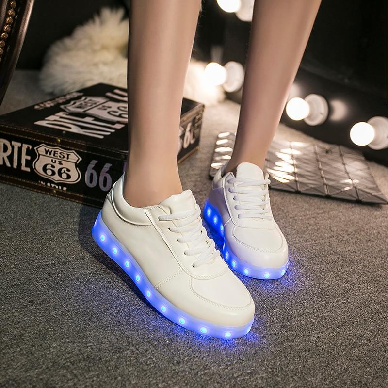 stylish shoes for girls