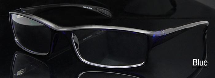 Sports Eyeglasses (2)