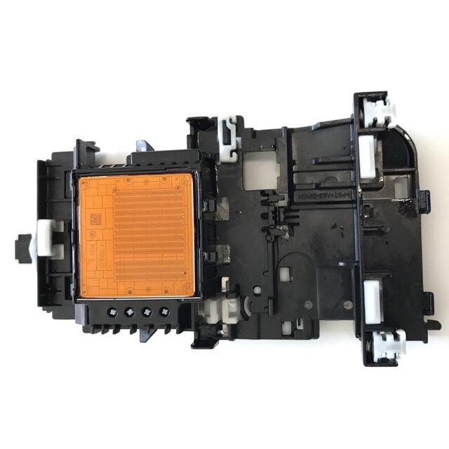 מקורי ראש ההדפסה ראש הדפסת MFC J5910DW J6710DW J6510DW J6910DW J430 J435W J432W J625DW J825DW J280 מדפסת ראש