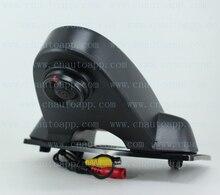 Камера заднего вида hd камера sony ccd 170 градусов для mercedes-benz sprinter
