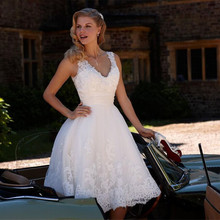 309eaf3fb Buy latest wedding gown designs wedding gown and get free shipping ...