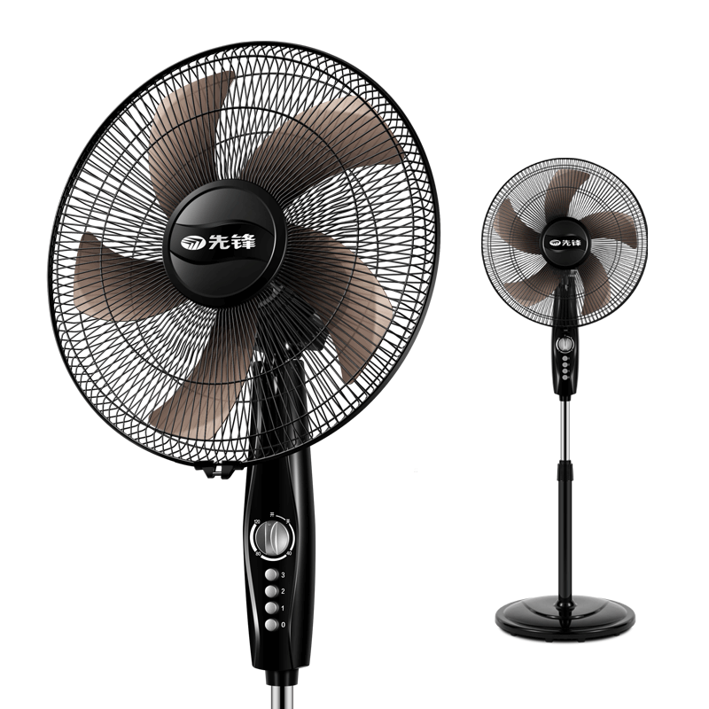 A, Steady Pedestal Fans Soft wind for home 4 Blades fan cooling Strong wind 2-8h Timing 3 gear with Dense Steel mesh cover 56WA, Steady Pedestal Fans Soft wind for home 4 Blades fan cooling Strong wind 2-8h Timing 3 gear with Dense Steel mesh cover 56W