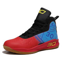 Black Basketball Shoes for Men Breathable Sport Basket Homme Sneakers Men Trainers Athletic Curry Shoes Tenis jordan Retro