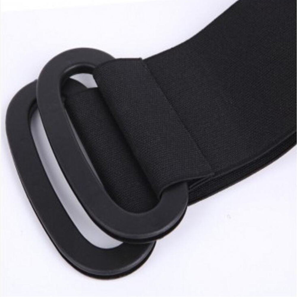 OBER Belt Foot Braces Equipment Ankle Training Bandage Ankle foot Orthosis Drop Correction Achilles Tendon Rupture Elastic Band
