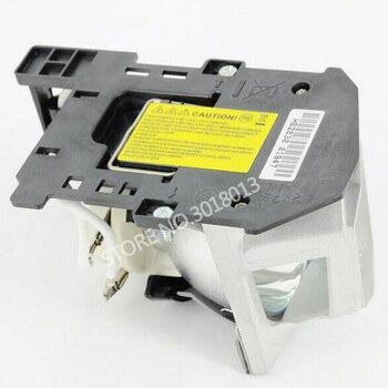 Лидер продаж, Оригинальная лампа Optoma SP.8LG01GC01 с корпусом для ds211, DX211,ES521,EX521,OPX2630,PJ666,PJ888,DY2301, проектор svip180w