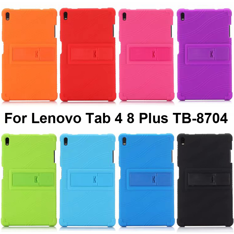 8704f colors