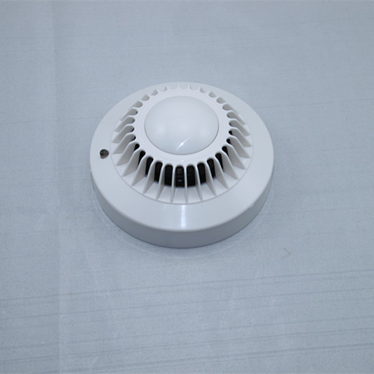 MD-2100R 433/868MHz Wireless Smoke Detector Fire Alarm Sensor for Meian Focus Alarm System ST-VGT, ST-IIIGW,FC-300,ST-IIIB high quality wireless home safety smoke detector fire alarm sensor md 2105r with photoelectric sensor for st iiib st vgt etc