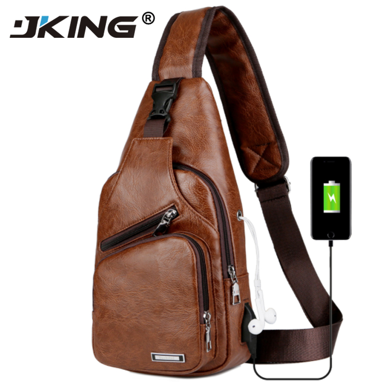 JKING Portable Storage Bag Cover Case for Nintend Switch NS Console Carrying Bag