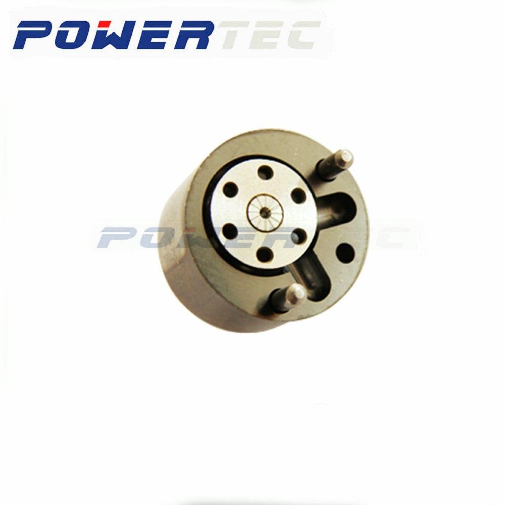 Iniettore Diesel Valvola di controllo per DELPHI 28239294 9308-621c