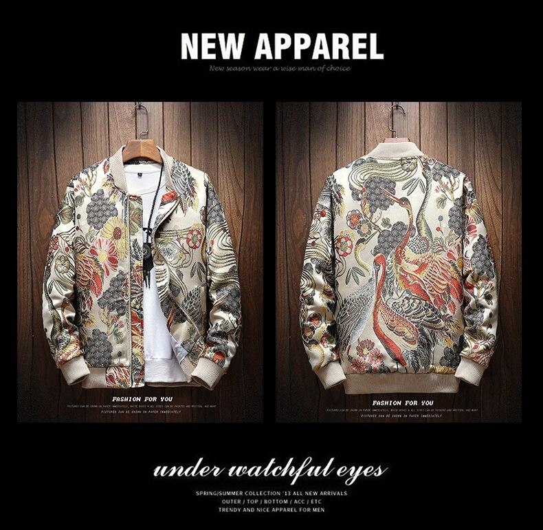 HTB1O2pKXjzuK1RjSspeq6ziHVXa0 Zongke Japanese Embroidery Men Jacket Coat Man Hip Hop Streetwear Men Jacket Coat Bomber Jacket Men Clothes 2019 Sping New