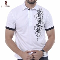 2017 Summer New Men S Fashion Brands Short Sleeve T Shirt Men Casual Color High Quality