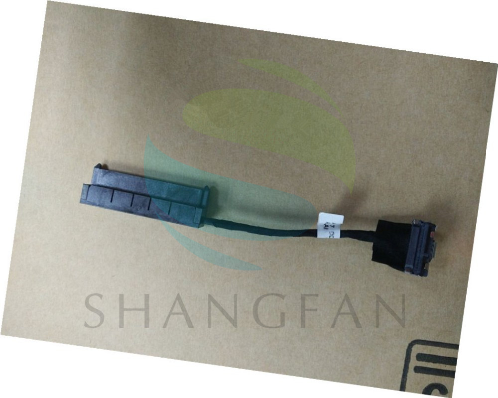 Best Top Hdd Adapter Cable For Acer Near Me And Get Free Shipping