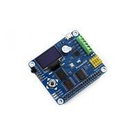 Raspberry Pi Expansion Board Pioneer600 Supports Raspberry Pi 3 B 2 B A B 0 96inch