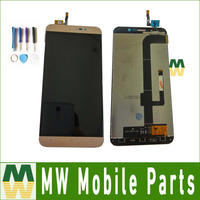 1PC Lot 5 5inch For Cubot Note S LCD Display Touch Screen Assembly Digitizer Replacement Part