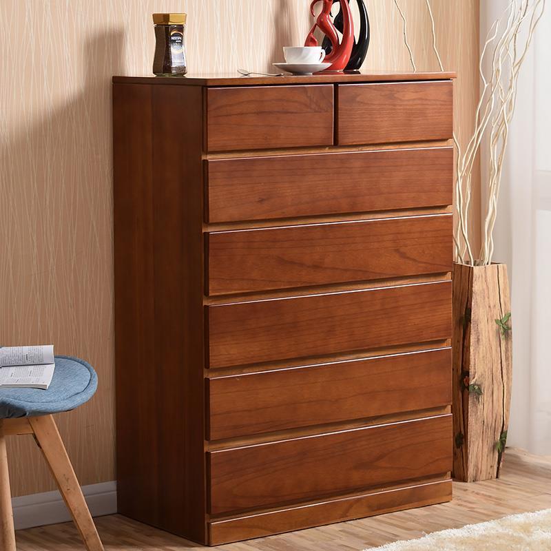 Mobili per la casa schrank vintage mobile bagno retro wooden cabinet ...