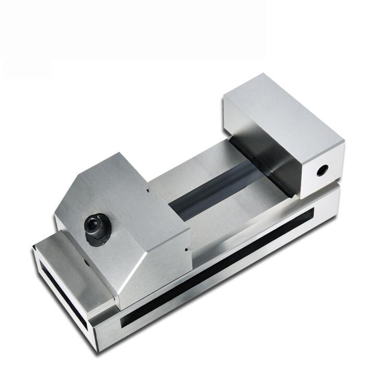 High precision QKG fast moving flat jaw Grinder right angle vise Pure steel clamp 2-8 inch YHigh precision QKG fast moving flat jaw Grinder right angle vise Pure steel clamp 2-8 inch Y