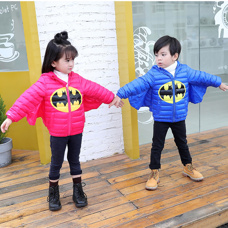 2017-Kids-Winter-Down-Jacket-Batman-for-Boys-Girls-Character-Halloween-Christmas-snowsuit-Casual-Hooded-Coat-Children-Outerwear-3