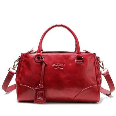 2017 style du haut sacs en tissu sacs à main de luxe femmes sacs Designer sacs à bandoulière adaptés pour sacs à main femmes marques célèbres seau