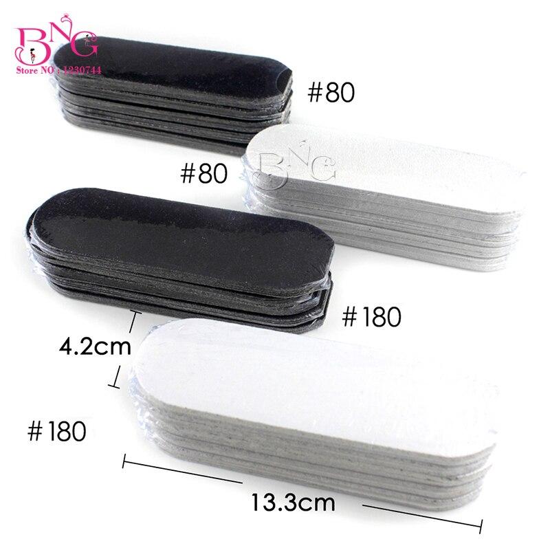 china feet rasp suppliers 00