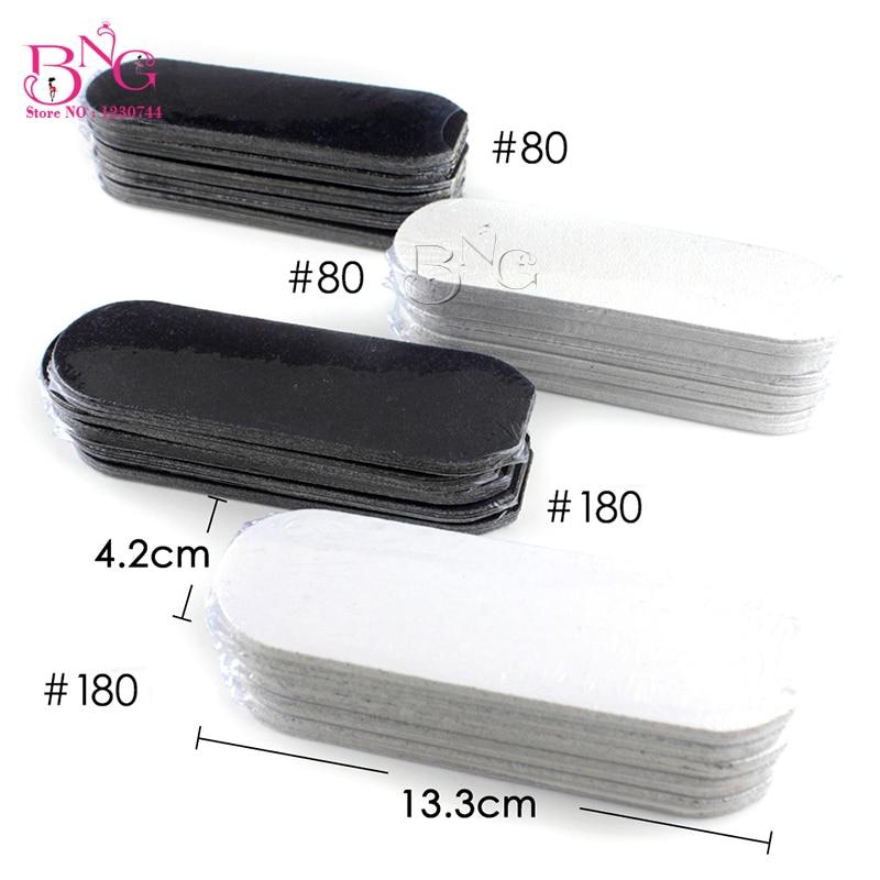 png 80 180 pe rasp substituicao lixamento pano de papel branco preto 13 3 4 2cm