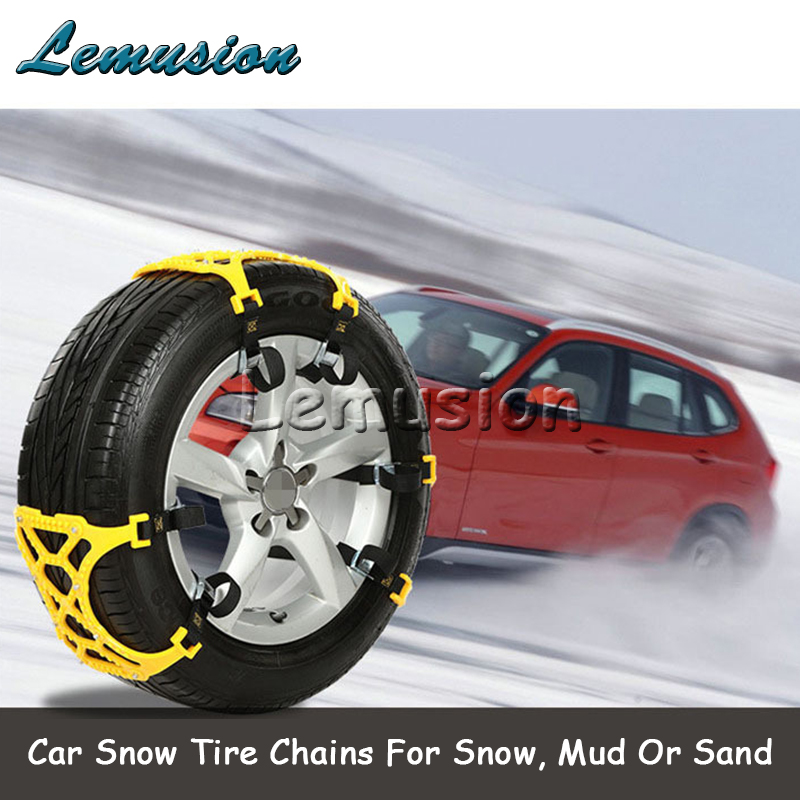 Compare prices on w212 amg online shopping buy low price for Mercedes benz snow chains
