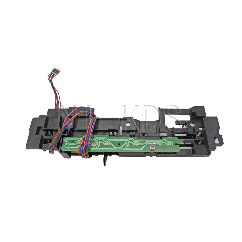 Hot Sale For HP 401 425 Tray 2 Paper Feeder Sensor Printer Parts  RM1-8807-000CN