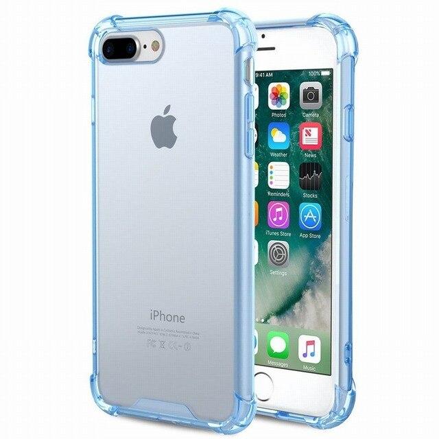 casus telefon iphone 7 Plus