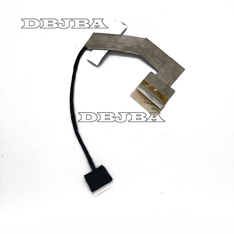 New LCD Screen Video Cable for Asus EEE PC 1001PX 1001 1001HA 1005 1005HA 1005PX 1005PE laptop P/N 14G2235HA10G