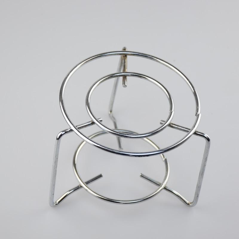 Großartig Draht Regal Produkt Galerie - Elektrische Schaltplan-Ideen ...
